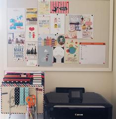 Height 240 wita workspace1