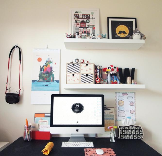 Height 640 wita workspace7