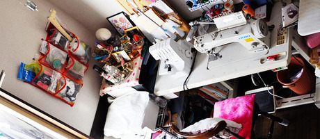 Cover sewing 20room2