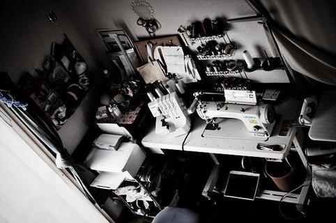 Height 320 studio 20photo