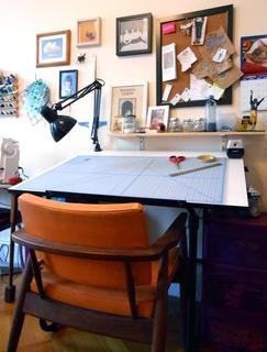 Height 320 studio 3