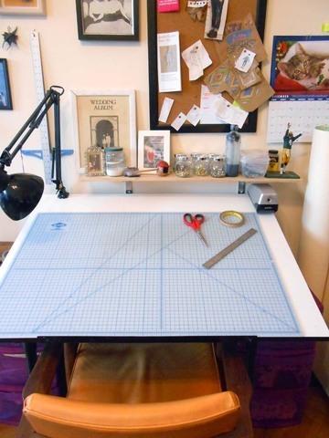 Height 480 studio 12
