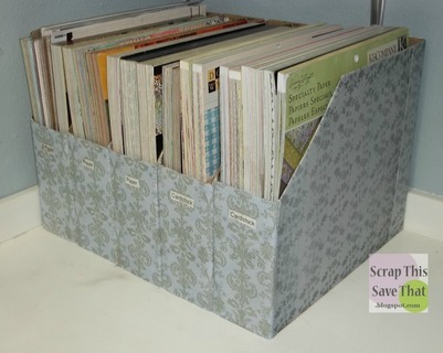 Height 320 7 20patterned 20paper 20storage