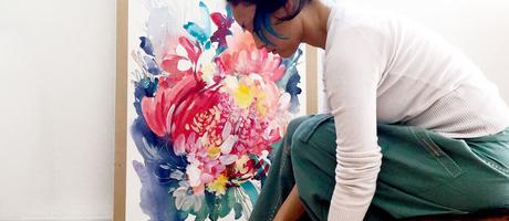 Cover 2019 01 10 123257 ingrid sanchez painting 02