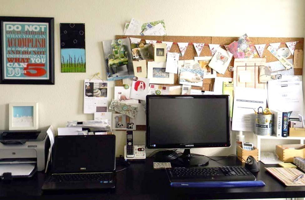 Wisbrun office