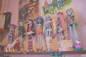 Height 240 53 2f2014 04 16 160919 dolls