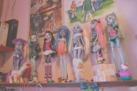 Height 320 53 2f2014 04 16 160919 dolls
