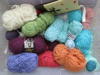 Height 240 61 2f2014 06 07 144633 yarn