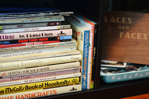 Height 320 books 20and 20photos