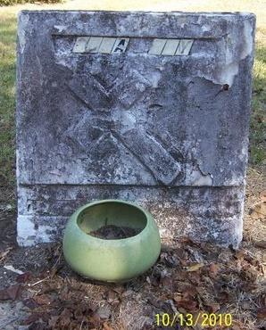DOUCET ROY, CORA - Acadia County, Louisiana | CORA DOUCET ROY - Louisiana Gravestone Photos