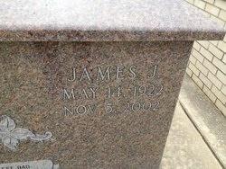 AYMOND, JAMES JOSEPH - Avoyelles County, Louisiana | JAMES JOSEPH AYMOND - Louisiana Gravestone Photos