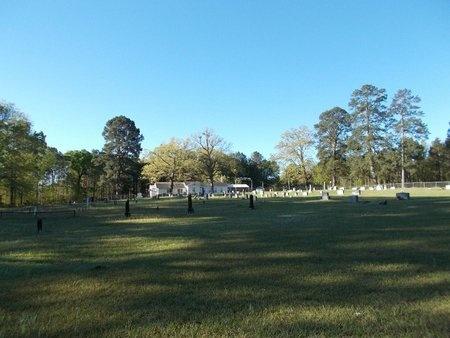 *, OVERVIEW - Bossier County, Louisiana | OVERVIEW * - Louisiana Gravestone Photos