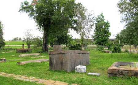 * OVERVIEW,  - Calcasieu County, Louisiana |  * OVERVIEW - Louisiana Gravestone Photos