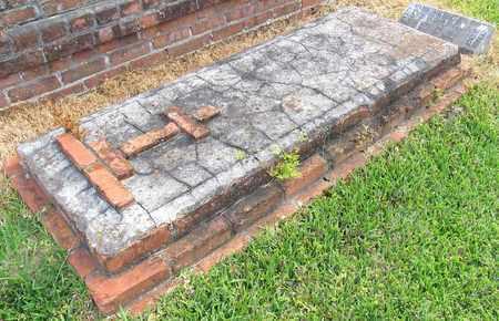 FOURNET AMY, MARIE VALERIE - Calcasieu County, Louisiana | MARIE VALERIE FOURNET AMY - Louisiana Gravestone Photos