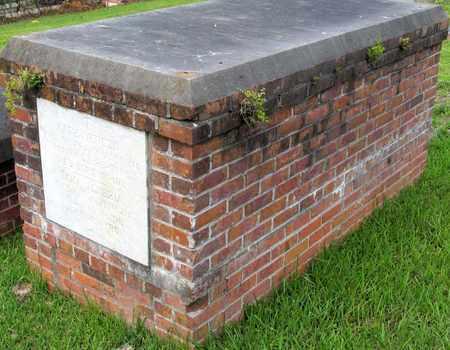 VENEZIA, LENA - Calcasieu County, Louisiana | LENA VENEZIA - Louisiana Gravestone Photos
