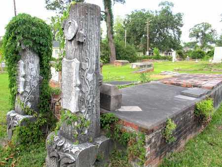 MCGANN, JAMES - Calcasieu County, Louisiana   JAMES MCGANN - Louisiana Gravestone Photos