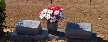 MELTON, ANNIE MAE - Caldwell County, Louisiana | ANNIE MAE MELTON - Louisiana Gravestone Photos
