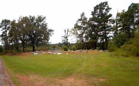 *OVERVIEW, . - Claiborne County, Louisiana | . *OVERVIEW - Louisiana Gravestone Photos