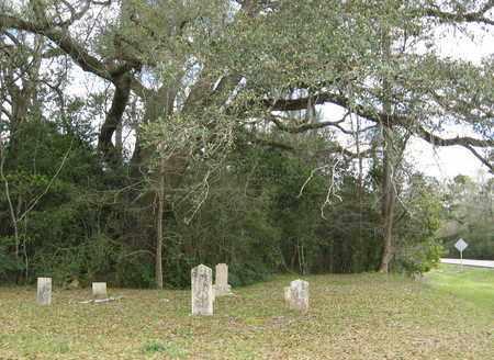 * OVERVIEW,  - East Baton Rouge County, Louisiana    * OVERVIEW - Louisiana Gravestone Photos