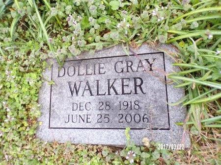 GREY SHELTON, DOLLIE OLIVIA - East Carroll County, Louisiana   DOLLIE OLIVIA GREY SHELTON - Louisiana Gravestone Photos