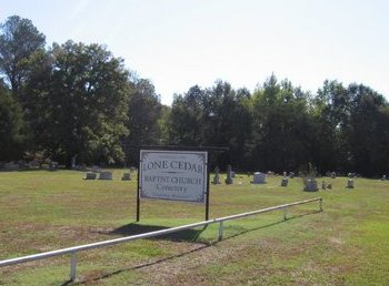* OVERVIEW 1,  - Franklin County, Louisiana |  * OVERVIEW 1 - Louisiana Gravestone Photos