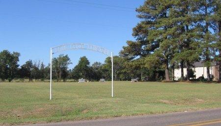 * OVERVIEW 2,  - Franklin County, Louisiana |  * OVERVIEW 2 - Louisiana Gravestone Photos