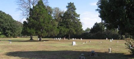* OVERVIEW,  - Franklin County, Louisiana |  * OVERVIEW - Louisiana Gravestone Photos