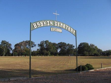 * SIGN,  - Franklin County, Louisiana |  * SIGN - Louisiana Gravestone Photos