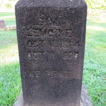 LEMOINE, SIM - Grant County, Louisiana | SIM LEMOINE - Louisiana Gravestone Photos