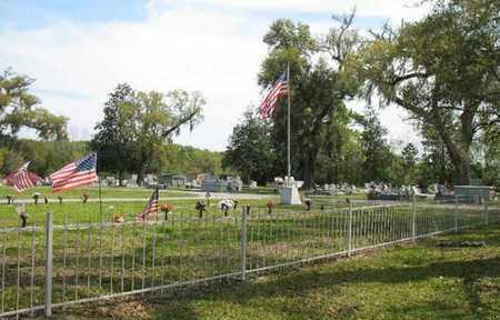 *OVERVIEW,  - Iberia County, Louisiana |  *OVERVIEW - Louisiana Gravestone Photos