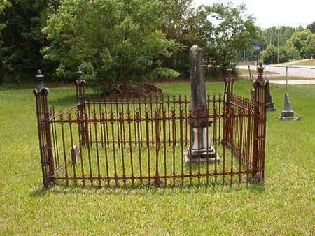 HOWARD, H H - Lincoln County, Louisiana   H H HOWARD - Louisiana Gravestone Photos