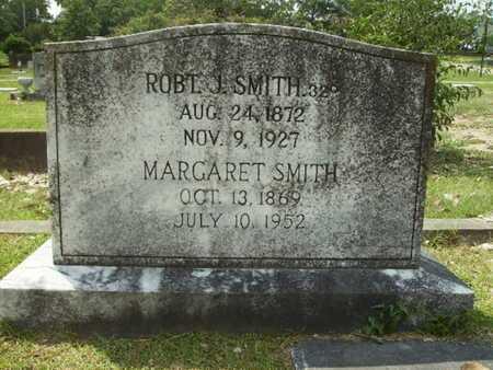 SMITH, MARGARET - Lincoln County, Louisiana | MARGARET SMITH - Louisiana Gravestone Photos
