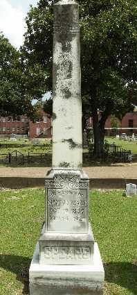 SPEARS, MARY J - Lincoln County, Louisiana | MARY J SPEARS - Louisiana Gravestone Photos