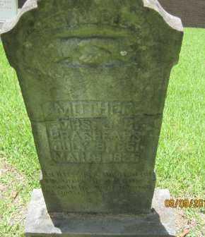 DILLON DYKES, PHOEBE - Livingston County, Louisiana   PHOEBE DILLON DYKES - Louisiana Gravestone Photos