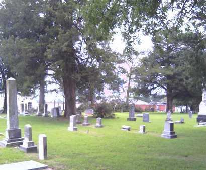 .OVERVIEW,  - Morehouse County, Louisiana |  .OVERVIEW - Louisiana Gravestone Photos