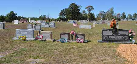 * OVERVIEW, . - Natchitoches County, Louisiana | . * OVERVIEW - Louisiana Gravestone Photos