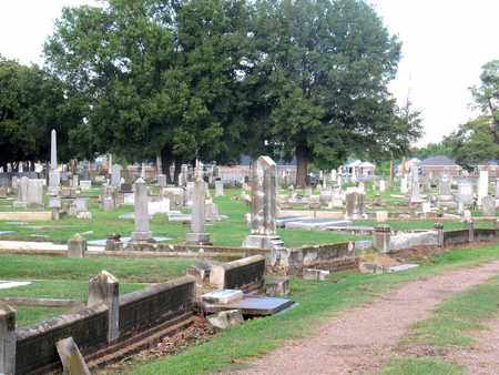 * OVERVIEW,  - Ouachita County, Louisiana |  * OVERVIEW - Louisiana Gravestone Photos