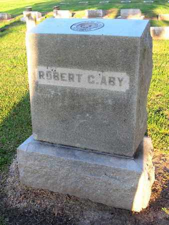 ABY, ROBERT C - Ouachita County, Louisiana | ROBERT C ABY - Louisiana Gravestone Photos