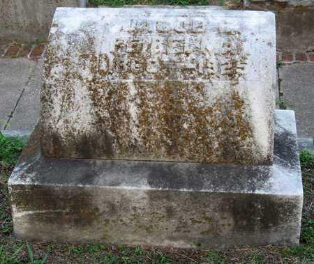 FEIBELMAN, JACOB C - Ouachita County, Louisiana | JACOB C FEIBELMAN - Louisiana Gravestone Photos