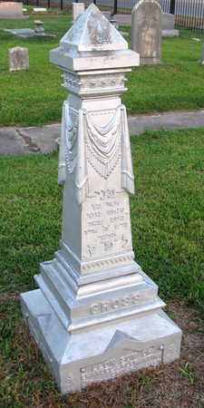 GROSS, LEON - Ouachita County, Louisiana | LEON GROSS - Louisiana Gravestone Photos