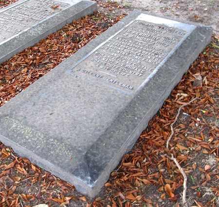 GUNBY, THOMAS STANDIFER (VETERAN) - Ouachita County, Louisiana | THOMAS STANDIFER (VETERAN) GUNBY - Louisiana Gravestone Photos