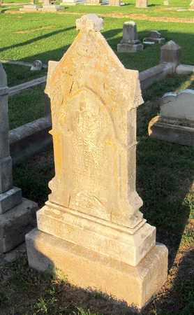 HERRING, BESSIE - Ouachita County, Louisiana | BESSIE HERRING - Louisiana Gravestone Photos