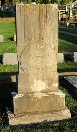 HERRING, HARRISON - Ouachita County, Louisiana | HARRISON HERRING - Louisiana Gravestone Photos