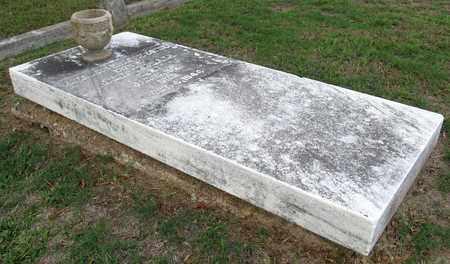CONNER KELLER, ELIZABETH ESTELLE - Ouachita County, Louisiana   ELIZABETH ESTELLE CONNER KELLER - Louisiana Gravestone Photos