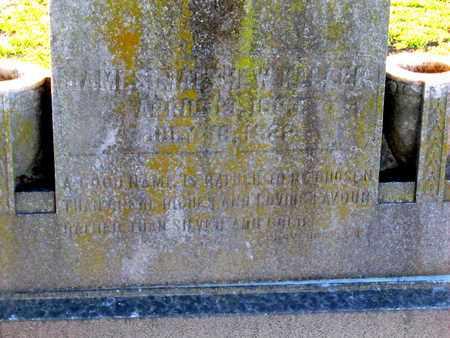KELLER, JAMES MATTHEW (CLOSE UP) - Ouachita County, Louisiana | JAMES MATTHEW (CLOSE UP) KELLER - Louisiana Gravestone Photos