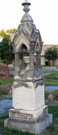 KING, GOTTLEIB - Ouachita County, Louisiana | GOTTLEIB KING - Louisiana Gravestone Photos