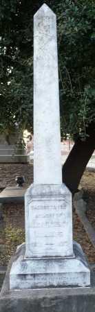 MILLSAPS, ALICE - Ouachita County, Louisiana | ALICE MILLSAPS - Louisiana Gravestone Photos