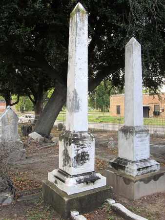 MILLSAPS, T F - Ouachita County, Louisiana | T F MILLSAPS - Louisiana Gravestone Photos