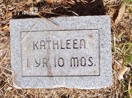 ROGERS, KATHLEEN - Ouachita County, Louisiana | KATHLEEN ROGERS - Louisiana Gravestone Photos