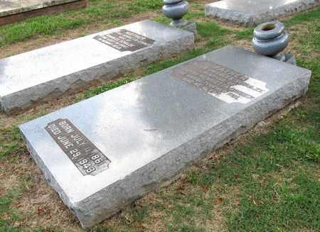 SCHULZE, CHARLES, JUDGE - Ouachita County, Louisiana | CHARLES, JUDGE SCHULZE - Louisiana Gravestone Photos